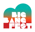 BBF_logoCouleur-2020.png