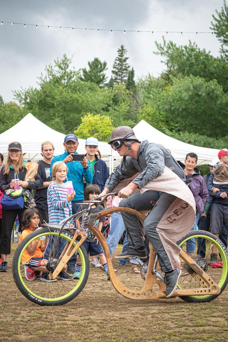 Woodcycles Lesage_2019
