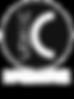 Kdesign_logo.png