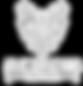 mapache_logo.png