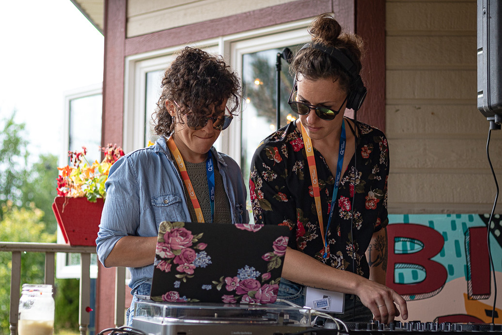 Lady Bovary DJ_2019