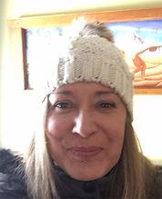Katerine Payeur, coordonnatrice