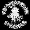 pieuvre_logo-rosebg.png