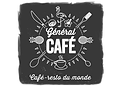 general_cafe_modifié.png