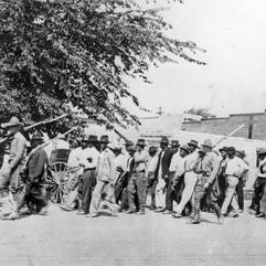 J4G Marching Black Tulsans.jpg