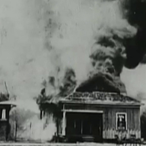 J4G Homes Burning Greenwood.jpg
