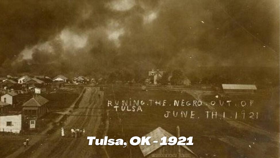 Tulsa, OK - 1921 (6).png