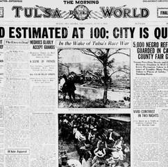 J4G News Story 1921 (1).jpg