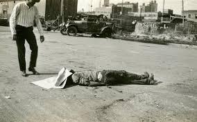 J4G Dead Tulsan on Ground.jpeg