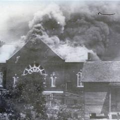J4G Mt Vernon AME Church Burning.jpg