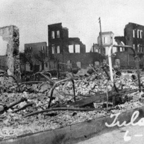 J4G Devastated Downtown.jpg