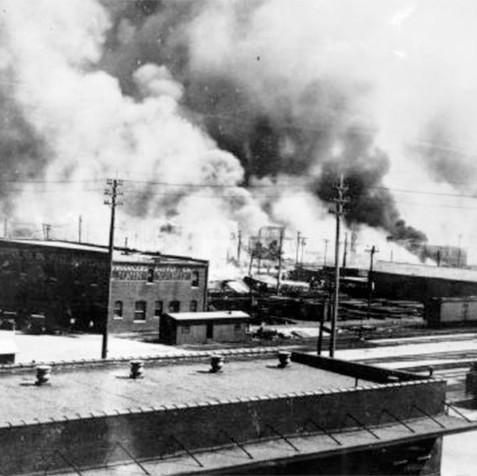 J4G Greenwood burning.jpg