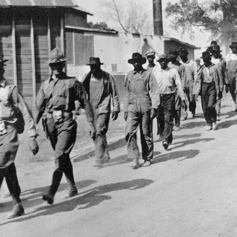J4G Marching BLack Tulsans Away.jpg