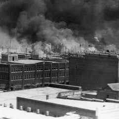 J4G Downtown Buildings Burning.jpg