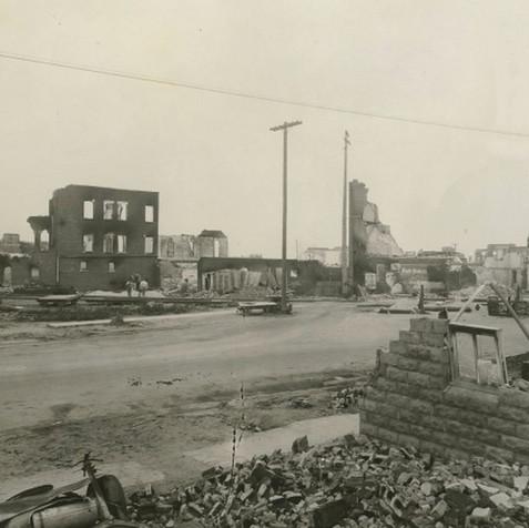 J4G Downtown Buildings Burned Down.jpg