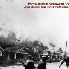 J4G Homes Burning.jpg