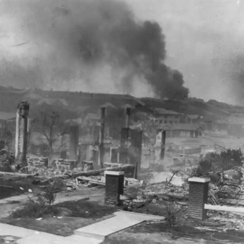 J4G Housing Blocks Burned.webp