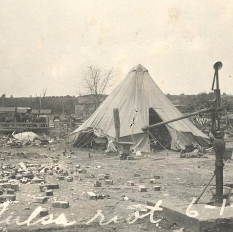 J4G Tents during Winter (1).jpg