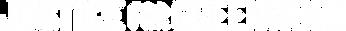 JPG_Logo_Horizontal_rev (1) (1).png
