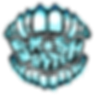 00_SmashByte_Logo_HD.png