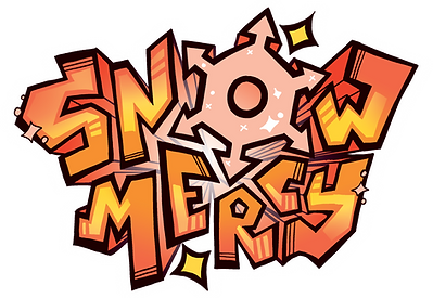 logo snowmercy.png