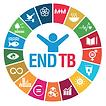 End TB