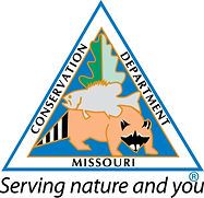 conservation missouri