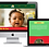 Thumbnail: Standard Childcare Website