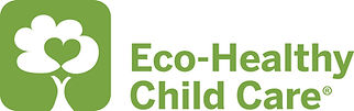 eco healthy childcare