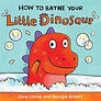0016283_how_to_bathe_your_little_dinosau