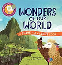 0023134_wonders_of_our_world_shine_a_lig