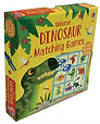 0035743_dinosaur_matching_games_300.jpeg