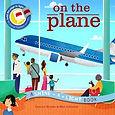 0013078_on_the_plane_shine_a_light_300.j