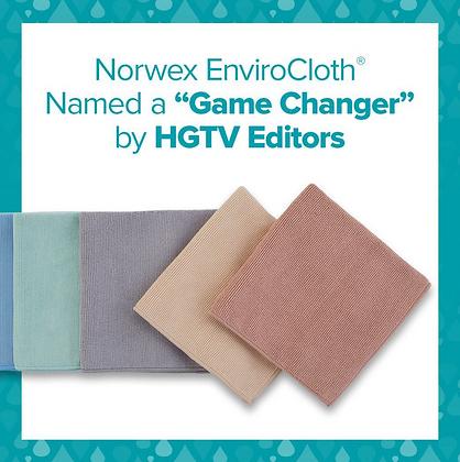 EnviroCloth®