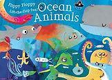 0008646_flippy_floppy_ocean_animals_300.