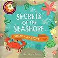 0006657_secrets_of_the_seashore_300.jpeg