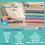 Thumbnail: EnviroCloth®