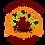 Thumbnail: Pre-made Logo Design