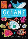 0017649_oceans_300.jpeg