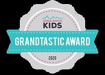Grandtastic-Award-2020-01-compressor-400