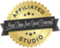 NEW-MTJGD-Affiliated-Studio-Badge.png