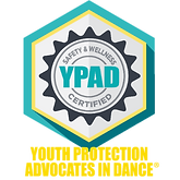 Ypad.png