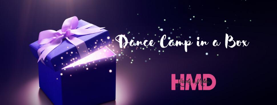 Dance Camp in a Box2.png