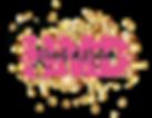 HeartsinMotion-pink10yrWEB.png