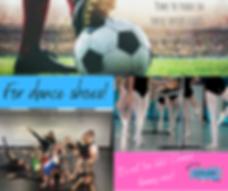 SoccertoDance.png