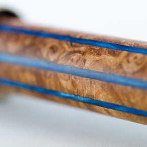V-Stick Wood Resin Concept_1rod-building