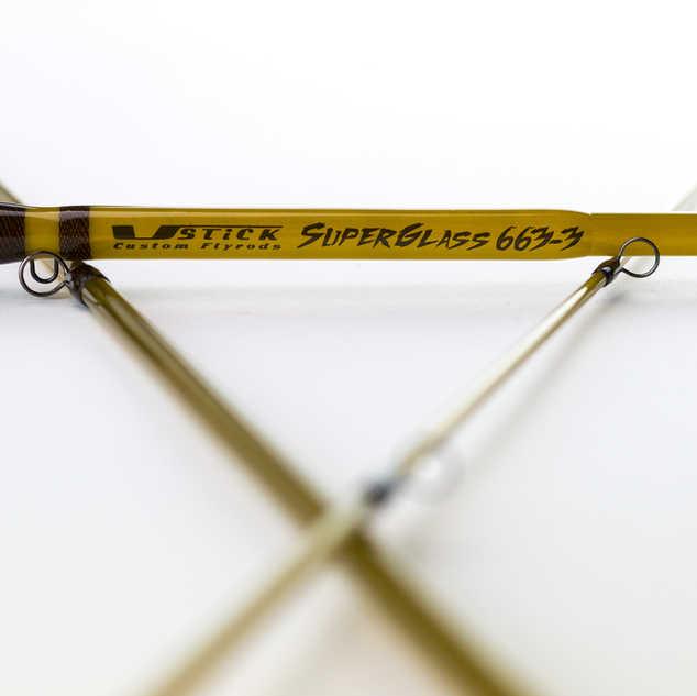 V-Stick Superglass 663-3 GB_8rod-buildin