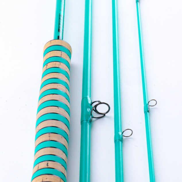 V-Stick SuperGlass S2 370-4 FH_4rod-buil