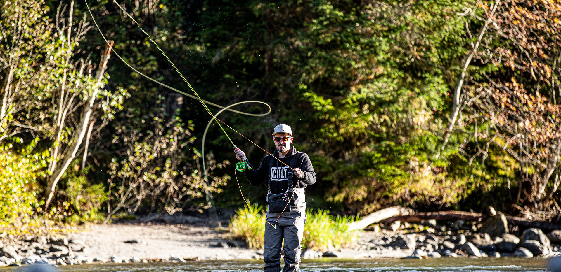 2019_10_1Flyfishing Engadine Fliegenfischen Engadin Guiding Catch and Release Unterengadin fischen Scuol Inn S-charl Renato Vitalini Rutenbau Rodbuilding Custom Fly Rod6__MG_2834.jpg