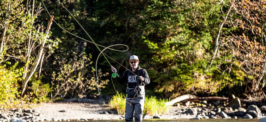 2019_10_1Flyfishing Engadine Fliegenfischen Engadin Guiding Catch and Release Unterengadin fischen Scuol Inn S-charl Renato Vitalini Rutenbau Rodbuilding Custom Fly Rod6__MG_2834.jpg